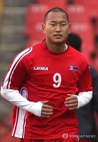 Jong Tae saw