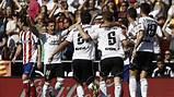 Valencia CF 2017