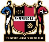 Sheffield FC oldest football clubs in the world.