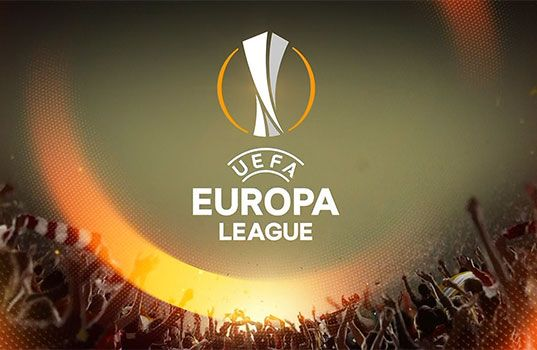 Who will win 2017-2018 Europa league