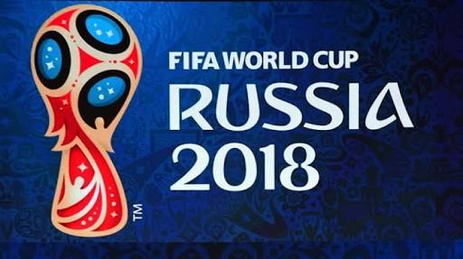 2018 FIFA World Cup stats record broken