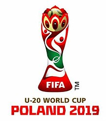 2019 FIFA Under 20 World Cup