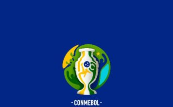 Copa America 2019