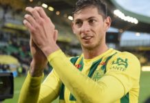 Emiliano Sala facts