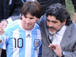 5 Great Football Players Who Flopped As Coaches