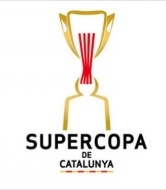 Super Copa de Catalunya