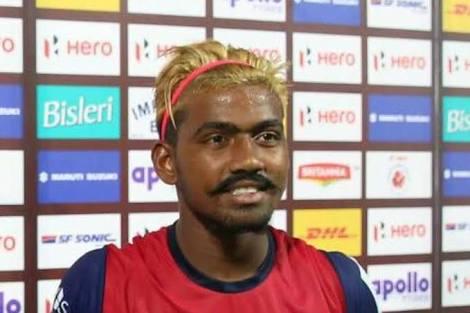 Gourav Mukhi
