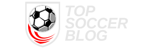 TOP SOCCER BLOG