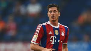 Bayern Munich shirt sponsorship deal