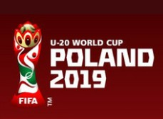 2019 U-20 World Cup in Poland