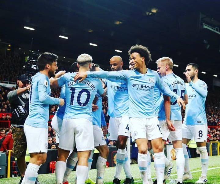 Premier League new rule changes