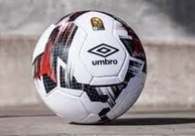 AFCON 2019 Official Match ball
