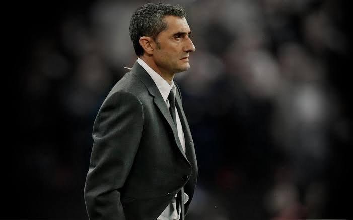 Highest Paid Football Coaches 2019