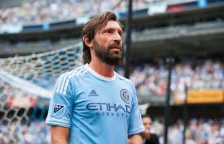 Best Soccer Players Who Moved to MLS from Europe