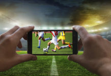 Top 5 Best Android Football Games
