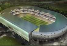 Akwa Ibom International Stadium