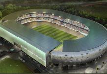 Akwa Ibom International Stadium