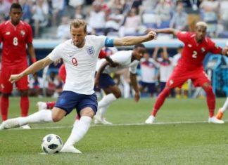 Top Penalty Takers in Football in 2019