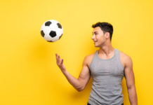 Exercises That Will Help You Increase Your Power