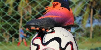 Importance of Soccer Cleats
