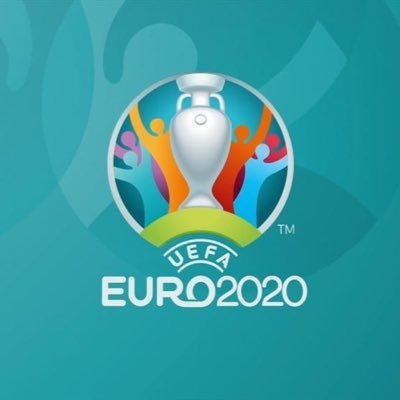 Euros 2020
