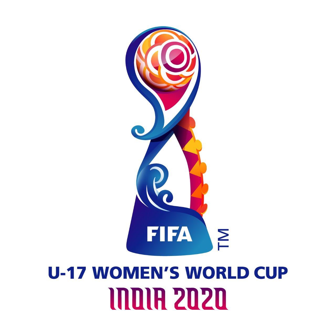 FIFA U17 Women's World Cup 2020