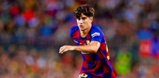 Alex Collado