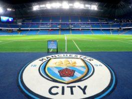 Manchester City Ban