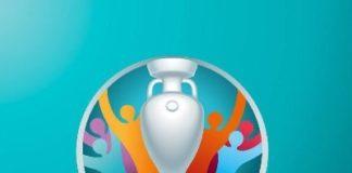 Guide to UEFA Euro 2020