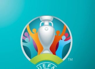 Guide to UEFA Euro 2020