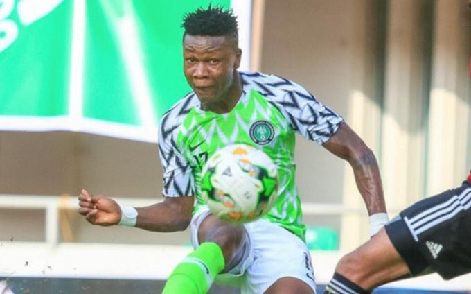 Samuel Kalu Net Worth