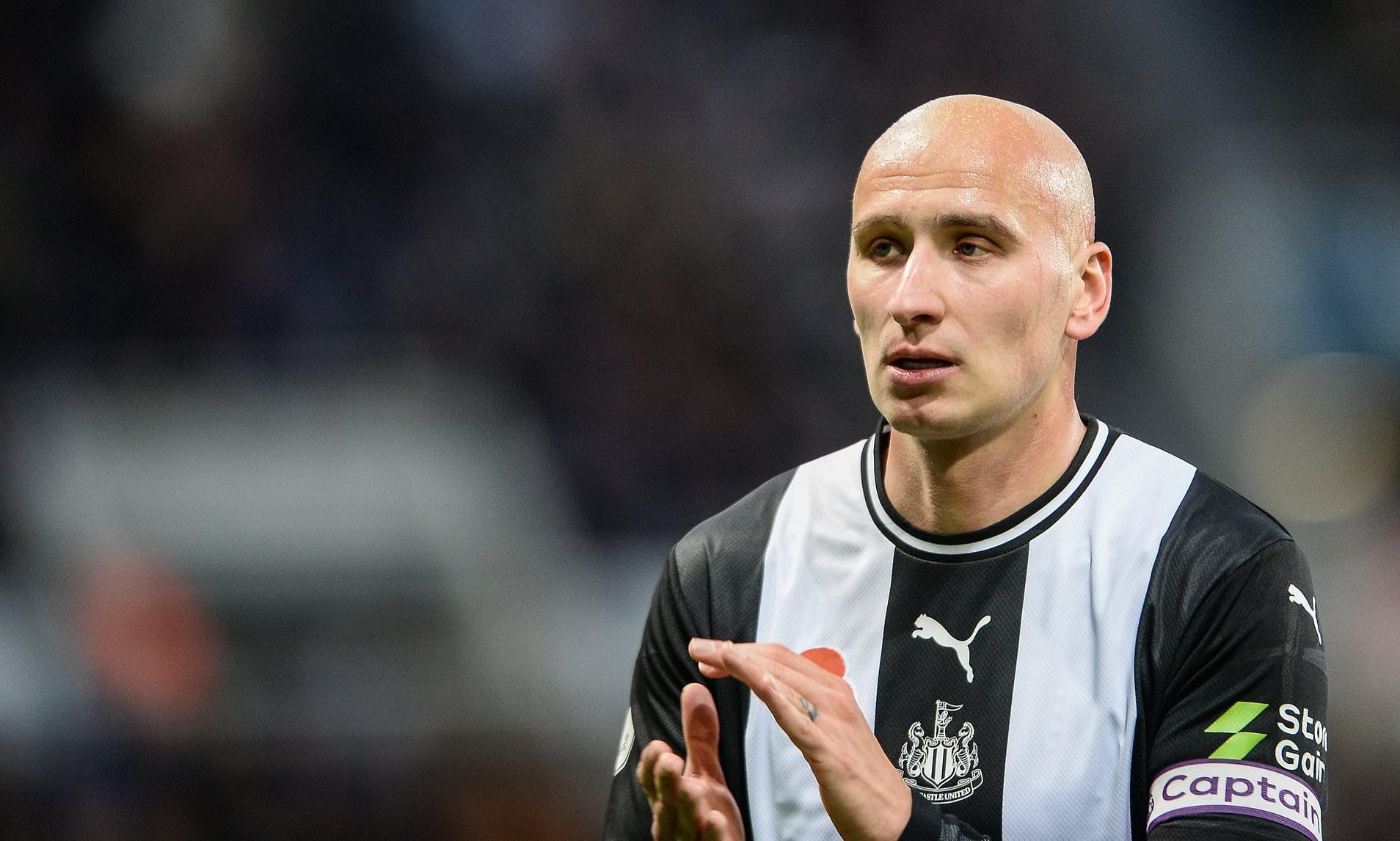 Top 5 Bald Footballers 2020