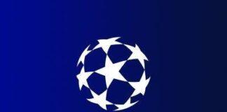 Champions League Restart Rules