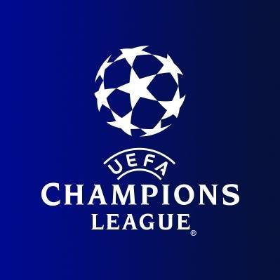 Champions League Restart Rules