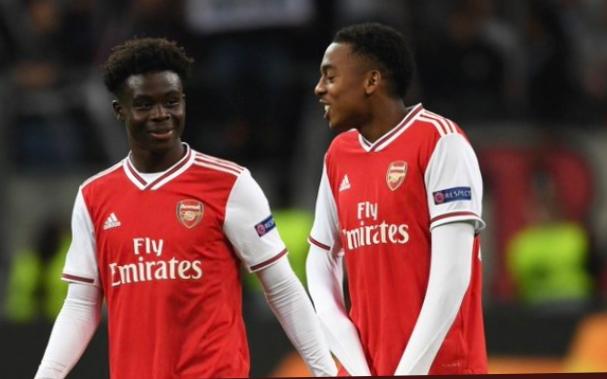 How Arsenal Can Bounce Back Next Season