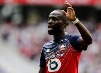 Best Midfielders in Ligue 1