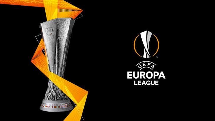 2020/21 UEFA Europa League