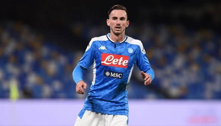 Best Midfielders in the Italian League