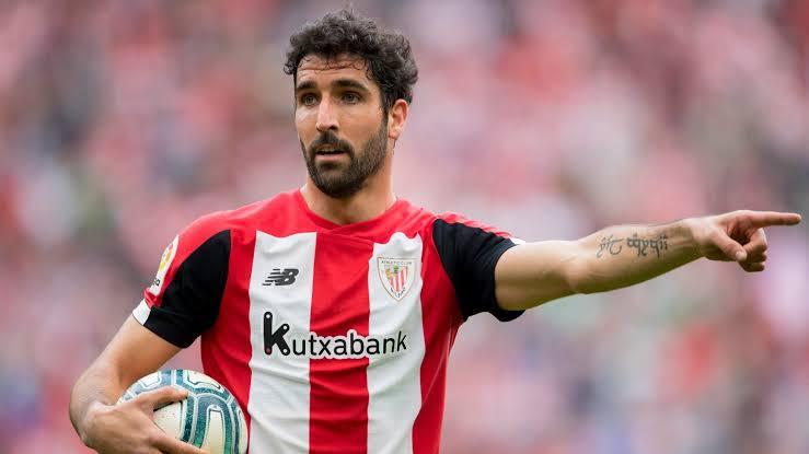 Best Midfielders in La Liga