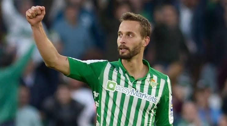Best Midfielders in the Spanish League