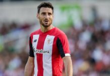 Greatest players to play for Athletico Bilbao