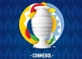 2021 Copa America