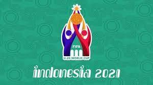 FIFA U20 World Cup Indonesia 2021