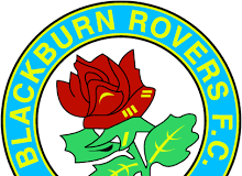 Football clubs with rovers in their name
