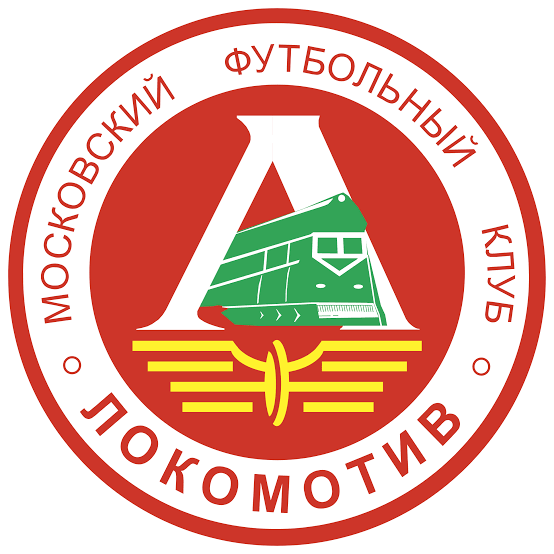 Top Football clubs in Russia