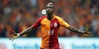 Henry Onyekuru net worth salary