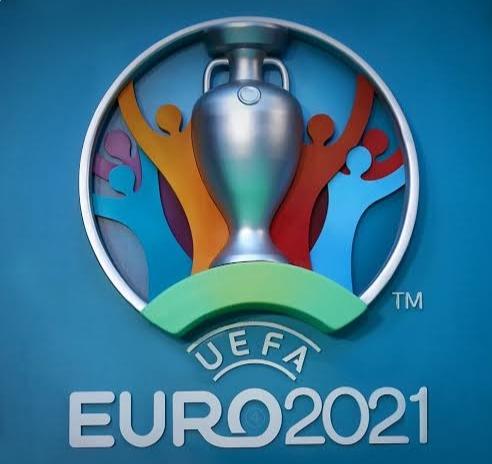 Euros 2021