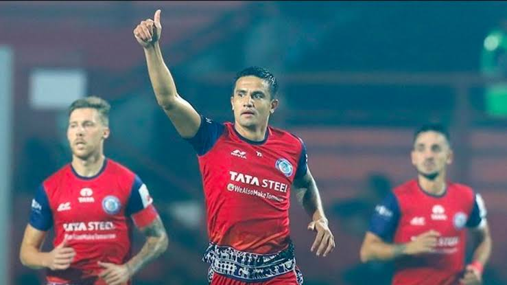 Tim Cahill Footballers Who Have Played In The Indian Super League