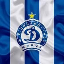 Dinamo Minsk Top football clubs in Belarus