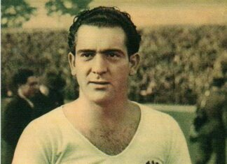 Edmundo Suárez